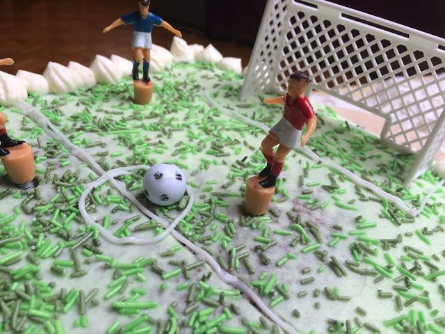 Tort Oreo z biszkoptem kakaowym
