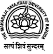 MSU Assistant Professors and various other Teaching posts Recruitment 2020