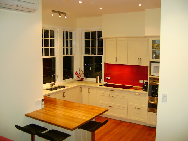 Kitchens Renovation
