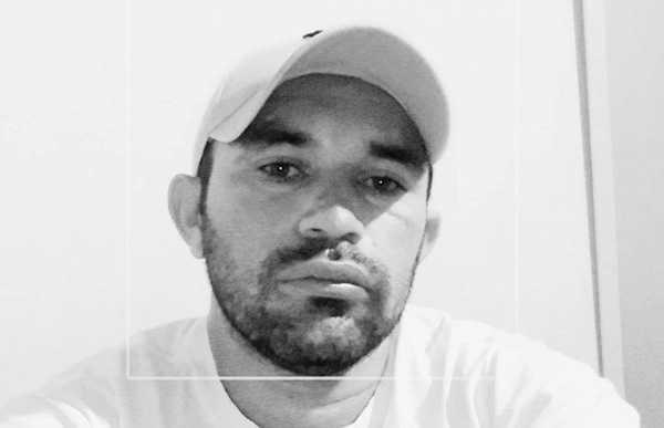 Motociclista morre em acidente nesta manhã em Quixeramobim