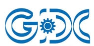Latest-GIDC-Gujarat-Govt-Jobs-2016-Upcoming-Sarkari-Naukri-2017