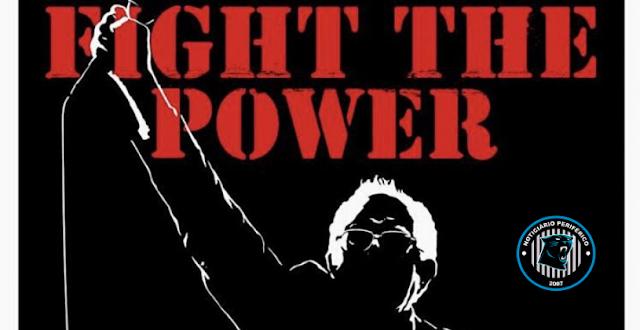 Public Enemy Radio se apresentará em comício de Bernie Sanders