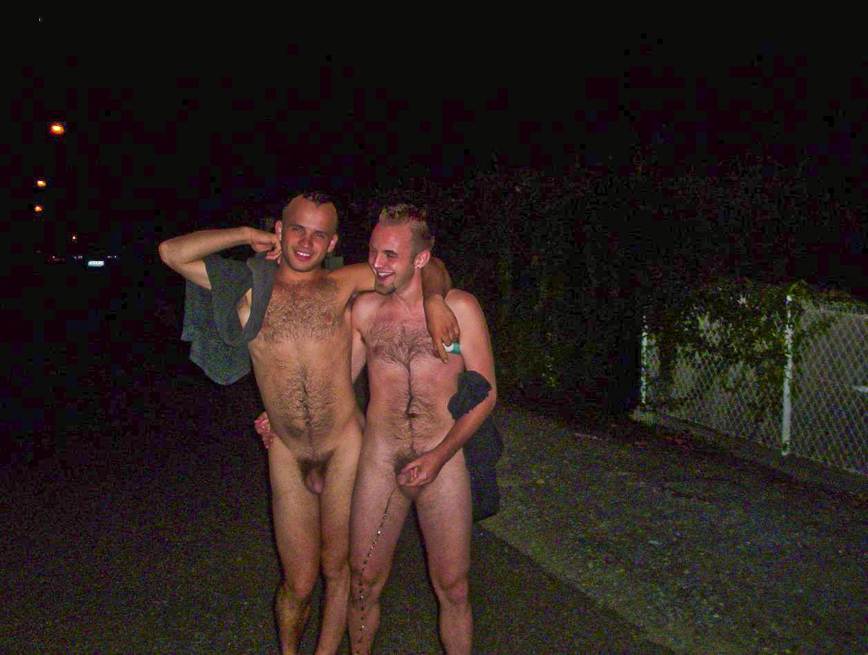 exhibitionist couple tumblr