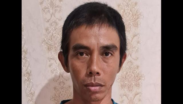 Usai VCX dengan Pacar, Remaja di Sumsel Dip*rkosa Bapak Kos yang Ngintipin