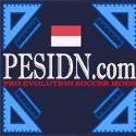 PESIDN.com