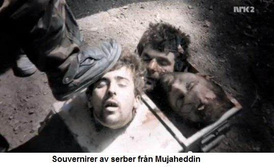 Atta bosnier atalas for krigsbrott