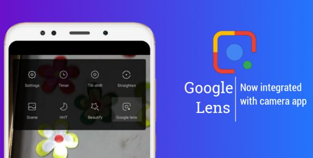 xiaomi-google-lens-miui-camera-