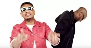 Download Video | Abdulala ft 2Baba - Onyema