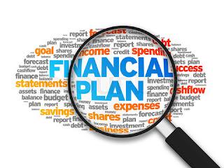 https://economicfinancialpoliticalandhealth.blogspot.com/2017/03/seven-7-function-and-three-3-benefit.htm