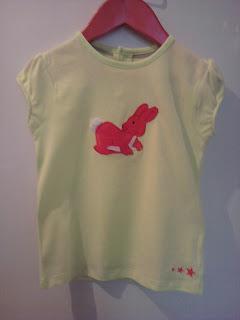 camiseta-niña-24-meses