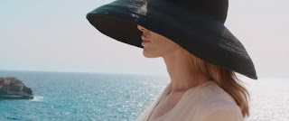by the sea angelina jolie