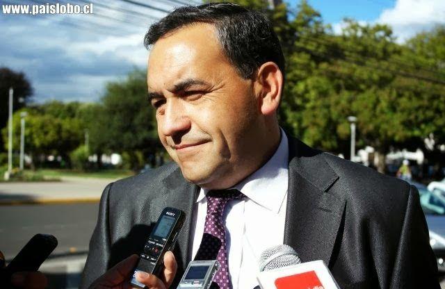 Fidel Espinoza Sandoval,