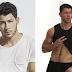निक जोनस उम्र, जीवनी, गर्लफ्रेंड, करियर | Nick Jonas Wiki Age Biography In Hindi