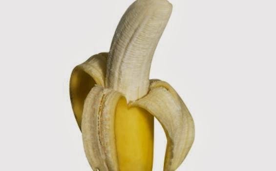 5 Hal yang Bisa Membuat Penis Rusak