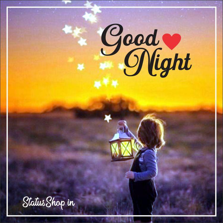 Good-Night-Photo