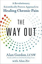 Healing Chronic Pain