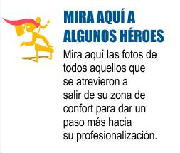 https://www.meespecializo.pe/2014/03/portada_1981.html