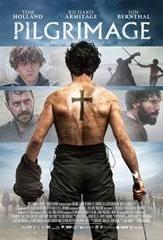 Download Film Pilgrimage (2017) Full Movie No Sensor Streaming
