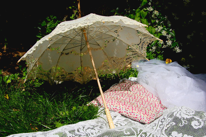 best eclairage jardin nortene ideas. Black Bedroom Furniture Sets. Home Design Ideas