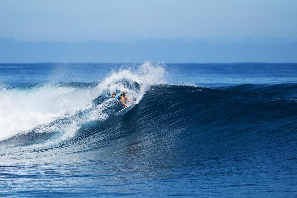 19 Dimity Stoyle Fiji Womens Pro Fotos WSL  Stephen Robertson