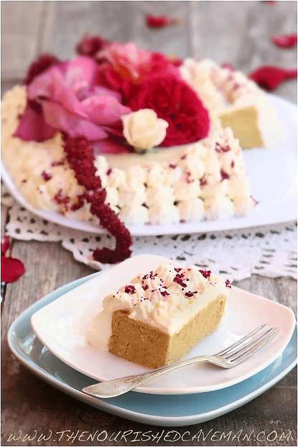 Dessert-Recipe-4-Keto-Tres-Leches-Cake