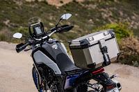 Yamaha-Ténéré-700-paquetes-3