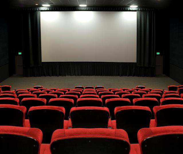 Site oferece filmes acessíveis a pessoas com deficiência auditiva e visual