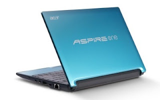 Acer Aspire One D255 Drivers Download For Windows