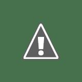 Playboy Argentina Janeiro 2018 - Justina Bustos