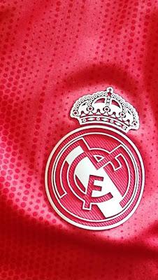 خلفيات شاشة ريال مدريد,خلفيات للهاتف ريال مدريد,خلفيات ريال مدريد للايفون,خلفيات النادي الملكي ريال مدريد,خلفيات فريق ريال مدريد,خلفيات نادي ريال مدريد