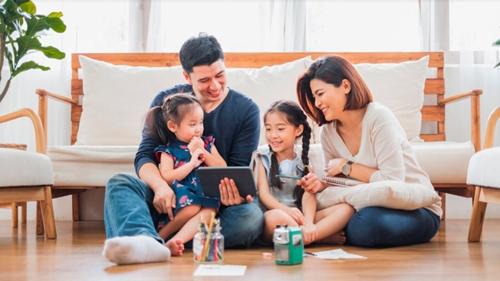 Pentingnya Mempelajari Program Keluarga Berencana Untuk Perempuan