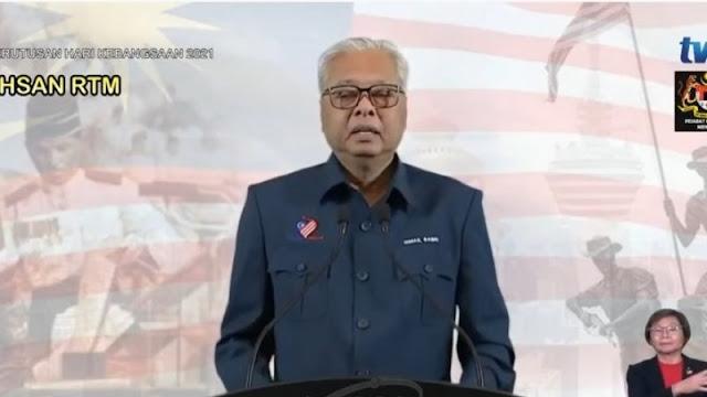 Malaysia: Pakta AUKUS Bisa Picu Perlombaan Senjata Nuklir dan Provokasi di Laut China Selatan