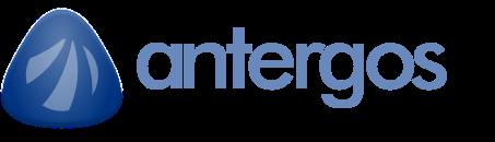 Antergos Logo