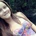 Mãe cobra justiça cinco anos após desaparecimento da filha vista pela última vez com namorado