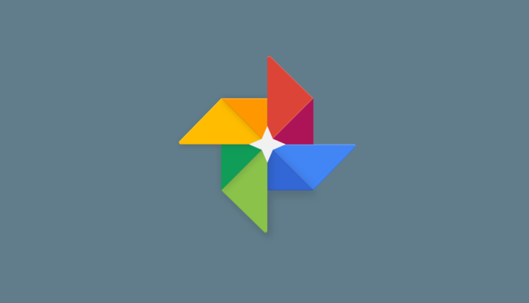 Google admits that it sent private videos from Google Photos users to strangers