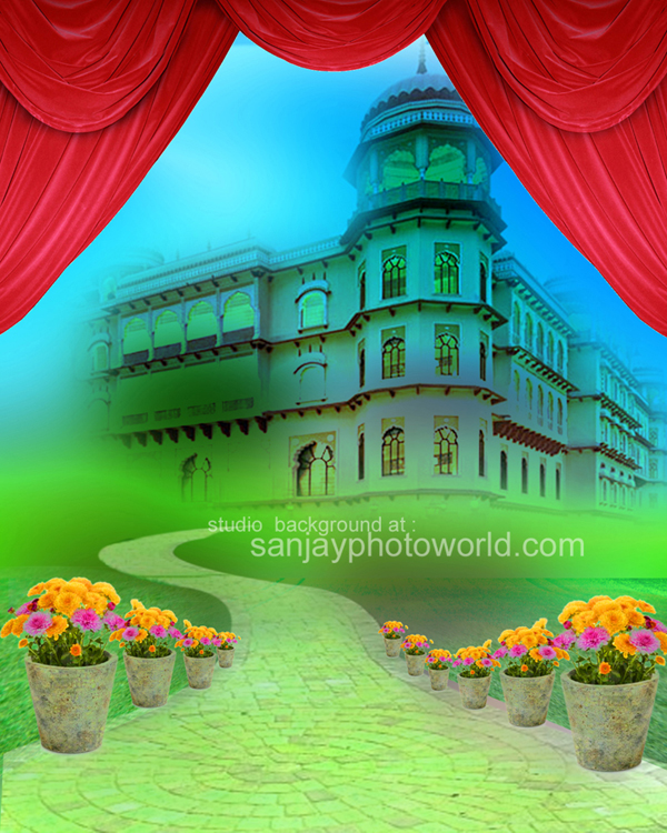 Studio background images for photoshop free download | Full