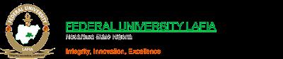 FULAFIA 2017/2018 Remedial & Pre-Degree Admission Forms On Sale