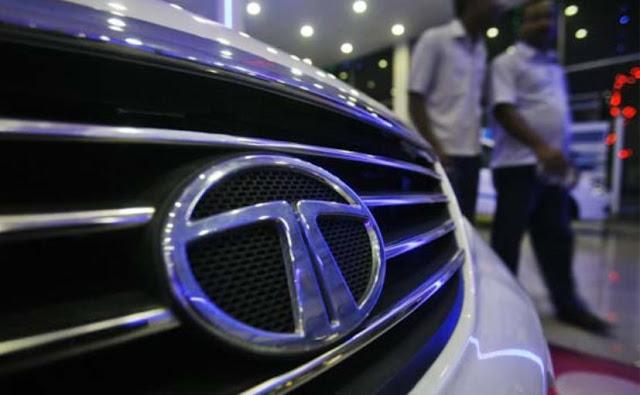 tata cars in good demand