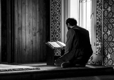 Download PPT Beriman Kepada Kitab-Kitab Allah   PAI dan Budi Pekerti
