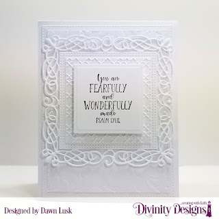 Sweet Baby_ Custom Dies_ Pierced Rectangles_ Double Stitched Rectangles_ Squares_ Embossing Folder_ Cross Stitch_ Mixed Media Stencil_ Flourish