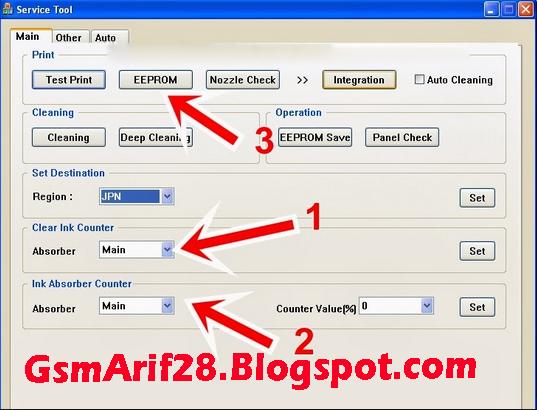 GsmArif28.Blogspot.com