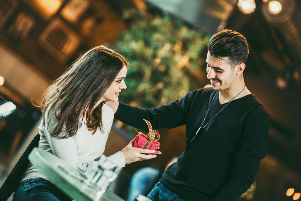 10 Relationship Goals To Give a try for Stronger Bond