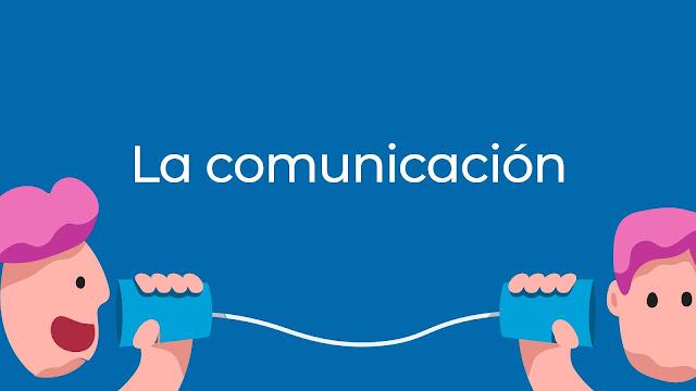 Tarek William Saab - La comunicación, una necesidad de toda persona