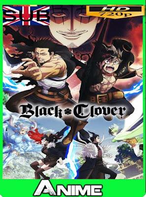 black cover(159/???) HD [720P] subtitulada [GoogleDrive] DizonHD