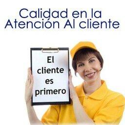 Deje su Inmueble en mano de Profesionales..0412360572 Milagros Fernandez