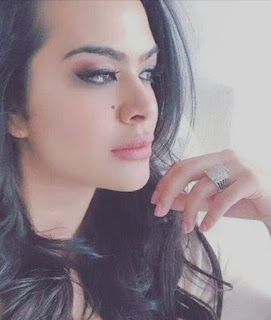 Prakhar chetna प्रेम कैसे करें