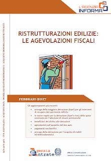 http://www.agenziaentrate.gov.it/wps/file/Nsilib/Nsi/Agenzia/Agenzia+comunica/Prodotti+editoriali/Guide+Fiscali/Agenzia+informa/pdf+guide+agenzia+informa/Guida_Ristrutturazioni_edilizie.pdf