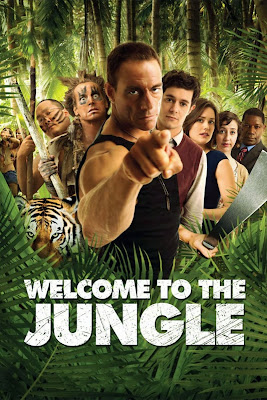 Free download Welcome to the Jungle (2013) Brrip in 300mb,Welcome to the Jungle (2013) Brrip free movie download,Welcome to the Jungle (2013) 720p,Welcome to the Jungle (2013) 1080p,Welcome to the Jungle (2013) 480p, Welcome to the Jungle (2013) Brrip Hindi Free Movie download, dvdscr, dvdrip, camrip, tsrip, hd, bluray, brrip, download in HD Welcome to the Jungle (2013) Brrip free movie,Welcome to the Jungle (2013) in 700mb download links, Welcome to the Jungle (2013) Brrip Full Movie download links, Welcome to the Jungle (2013) Brrip Full Movie Online, Welcome to the Jungle (2013) Brrip Online Full Movie, Welcome to the Jungle (2013) Brrip Hindi Movie Online, Welcome to the Jungle (2013) Brrip Download, Welcome to the Jungle (2013) Brrip Watch Online, Welcome to the Jungle (2013) Brrip Full Movie download in high quality,Welcome to the Jungle (2013) Brrip download in dvdrip, dvdscr, bluray,Welcome to the Jungle (2013) Brrip in 400mb download links,Welcome to the Jungle (2013) in best print,HD print Welcome to the Jungle (2013),fast download links of Welcome to the Jungle (2013),single free download links of Welcome to the Jungle (2013),uppit free download links of Welcome to the Jungle (2013),Welcome to the Jungle (2013) watch online,free online Welcome to the Jungle (2013),Welcome to the Jungle (2013) 700mb free movies download, Welcome to the Jungle (2013) putlocker watch online,torrent download links of Welcome to the Jungle (2013),free HD torrent links of Welcome to the Jungle (2013),hindi movies Welcome to the Jungle (2013) torrent download,yify torrent link of Welcome to the Jungle (2013),hindi dubbed free torrent link of Welcome to the Jungle (2013),Welcome to the Jungle (2013) torrent,Welcome to the Jungle (2013) free torrent download links of Welcome to the Jungle (2013), 300mbfilms, 300mblinks, 300mbfilms.in, 300mbfilms.com, 300mblinks.com, 300mbmovies.com, 300mbmoviez.com