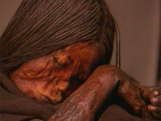 Traditional healer in Africa, Best Spell caster In USA, Spiritual healer ,  Fake healers
