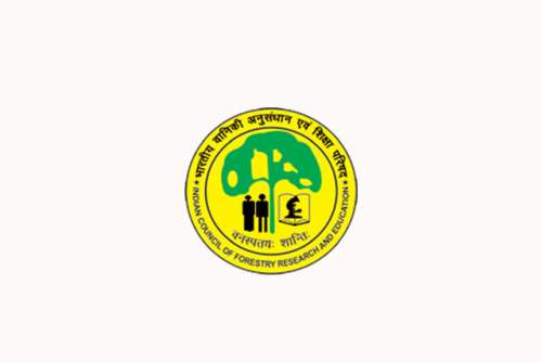 ICFRE, Jorhat Recruitment 2019 - 23 Posts of MTS/Technician/Technical Assistant